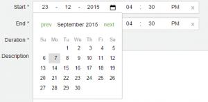 calendarrrr
