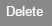 delete buttob